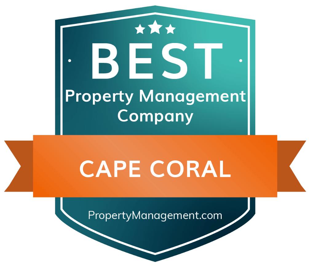 Best Property Managers in Cape Coral