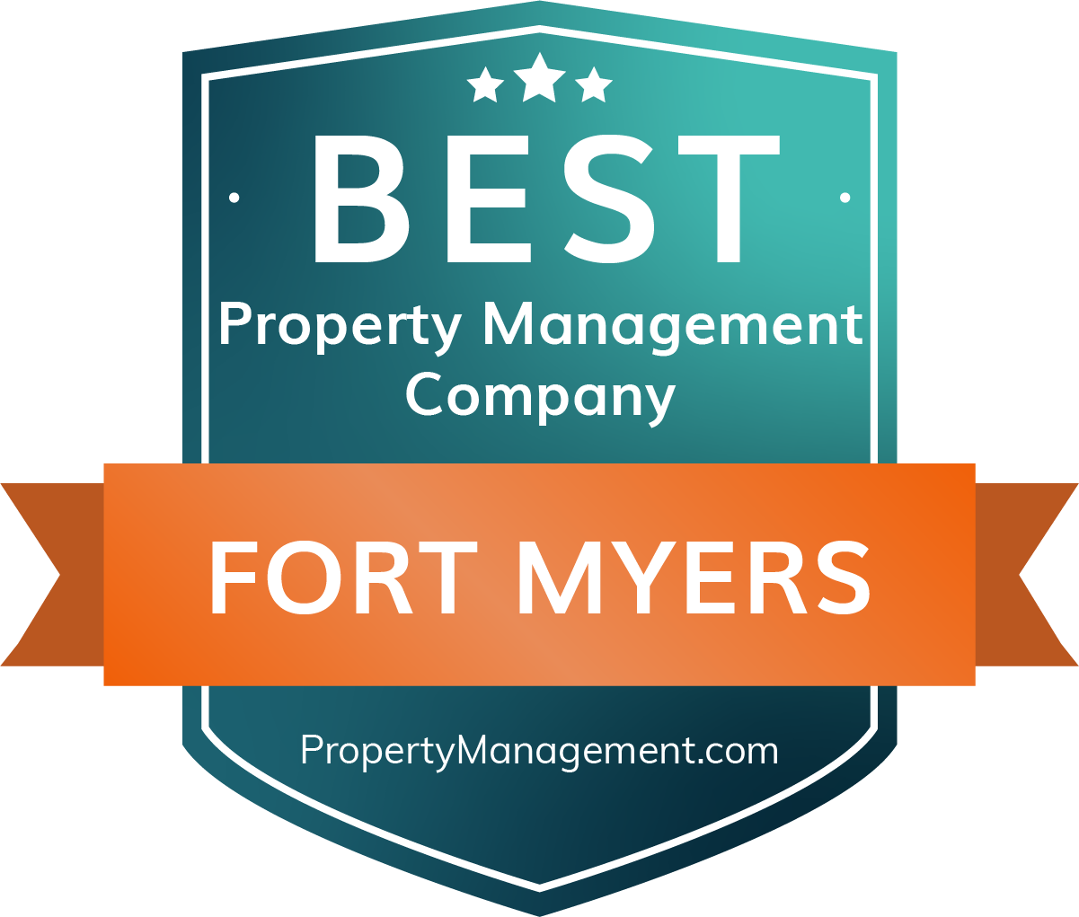 Best Property Managers in Fort Myers