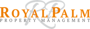 Royal Palm Property Management Inc. Logo
